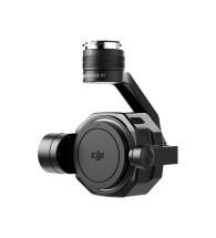 DJI Zenmuse X7 Kamera