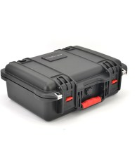 PGYTECH zaštitni kofer za DJI Spark