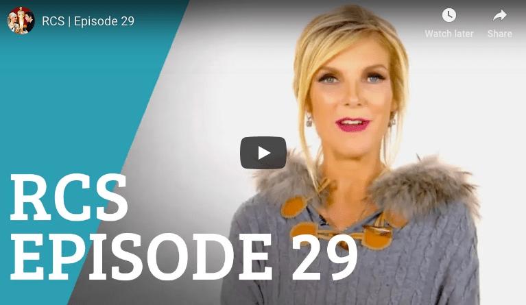 RCS Episode 29