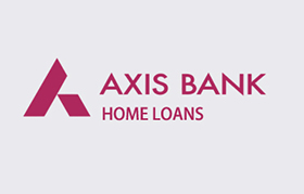 axis-home