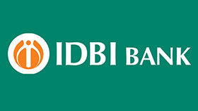 idbi-bank-home-loan-HD