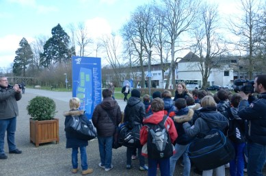 2014-02-07-Marcoussis-006