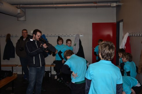 2014-02-07-Marcoussis-100