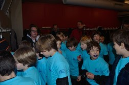 2014-02-07-Marcoussis-111