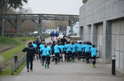 2014-02-07-Marcoussis-116