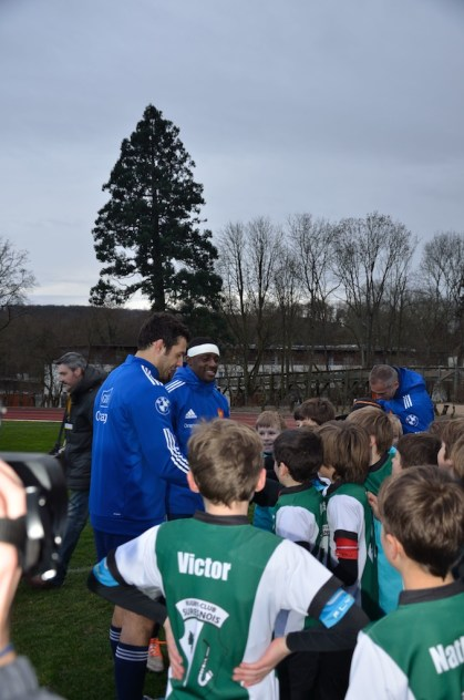 2014-02-07-Marcoussis-242