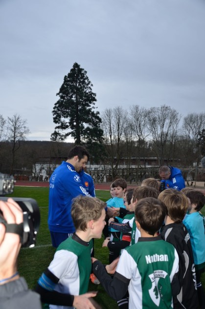 2014-02-07-Marcoussis-243