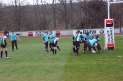 2014-02-07-Marcoussis-274