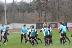 2014-02-07-Marcoussis-276
