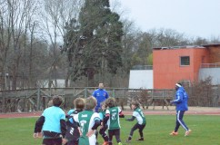 2014-02-07-Marcoussis-279