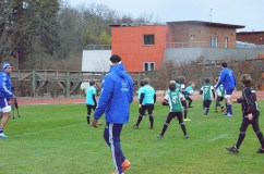 2014-02-07-Marcoussis-378