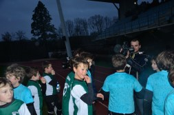 2014-02-07-Marcoussis-435