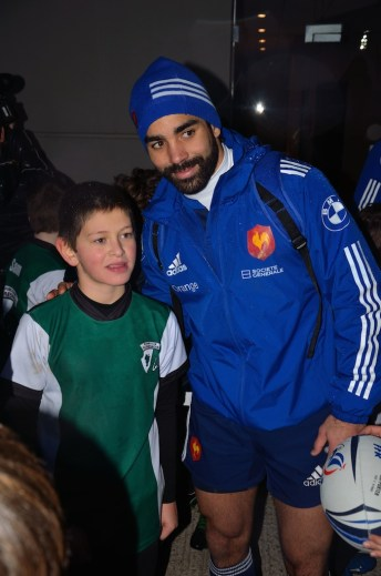 2014-02-07-Marcoussis-448