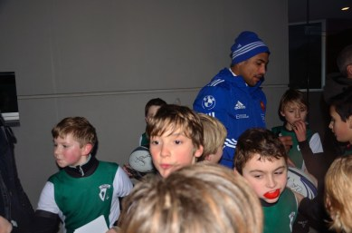 2014-02-07-Marcoussis-450