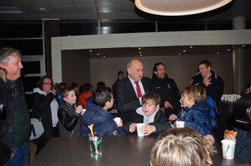 2014-02-07-Marcoussis-480