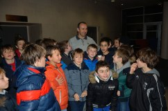 2014-02-07-Marcoussis-490