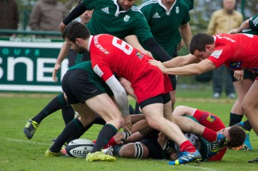 2014-03-23-Rugby-1769