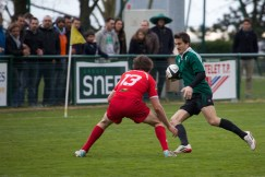 2014-03-23-Rugby-1782