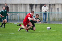 2014-03-23-Rugby-1789