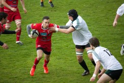 2014-03-23-Rugby-1796