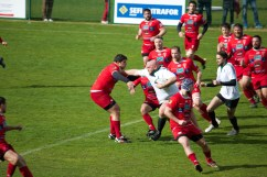 2014-03-23-Rugby-1817
