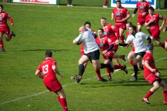 2014-03-23-Rugby-1818