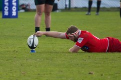 2014-03-23-Rugby-1860