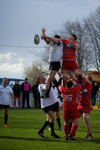 2014-03-23-Rugby-1957