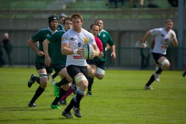 2014-05-04-rugby-274