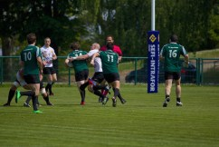 2014-05-04-rugby-308