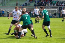 2014-05-04-rugby-354