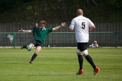 2014-05-04-rugby-362