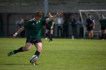 2014-05-04-rugby-375