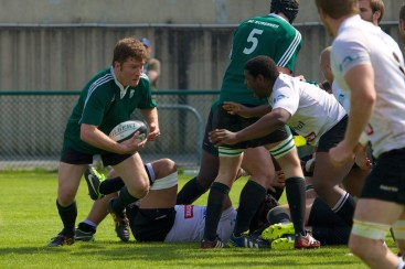 2014-05-04-rugby-385