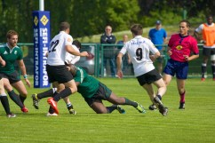 2014-05-04-rugby-395
