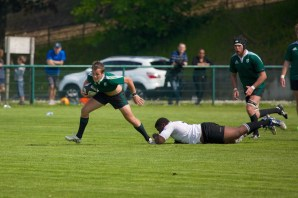 2014-05-04-rugby-433