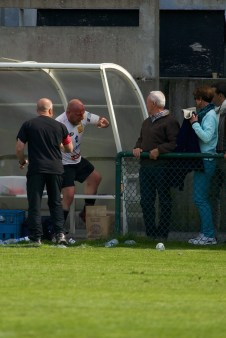 2014-05-04-rugby-460