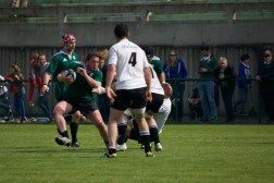 2014-05-04-rugby-461