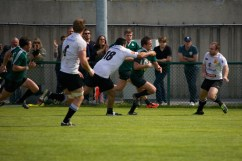 2014-05-04-rugby-469