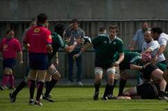 2014-05-04-rugby-473
