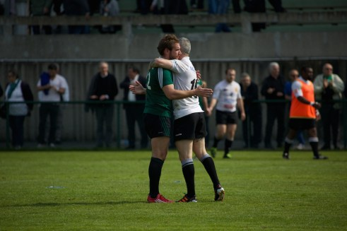 2014-05-04-rugby-474