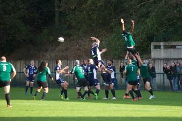 2014-10-27-match-Strasbourg-814