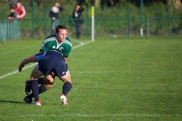 2014-10-27-match-Strasbourg-872