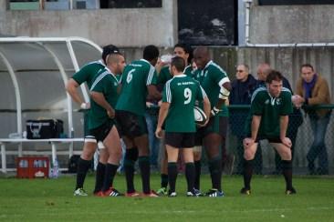2014-10-27-match-Strasbourg-887