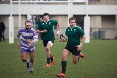 2015-01-18-rugby-758