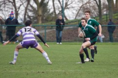 2015-01-18-rugby-777