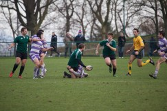 2015-01-18-rugby-778