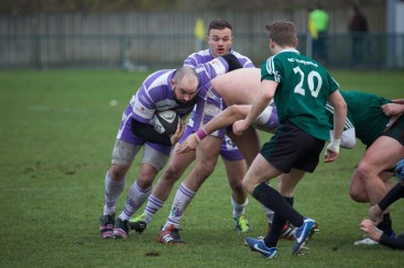 2015-01-18-rugby-806