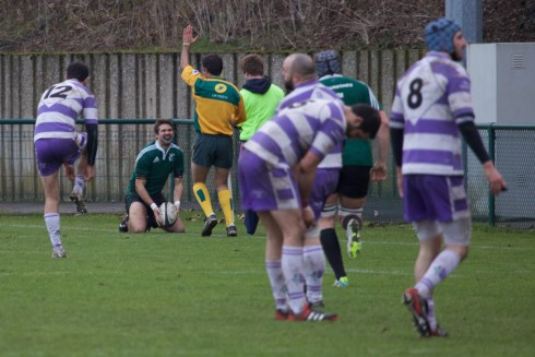 2015-01-18-rugby-853