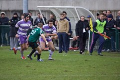 2015-01-18-rugby-855